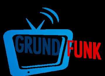 Rundfunk reformieren